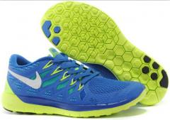 Nike free 5.0 V3 2014 es modell eladó
