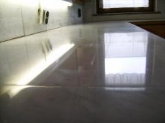 Betoncsiszolás márványpolírozás aszfaltmarás