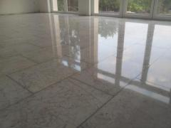 márvány polírozás 06204939021