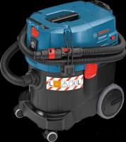 Bosch GAS 35L SFC+ porszívó