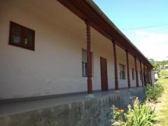 Bonyhád-Majos